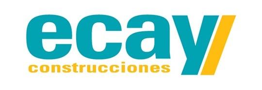 ecay-1